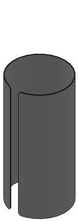 UV100x200