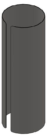 UV100x300