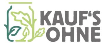 burghausen-logo