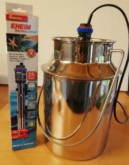 fermenter1
