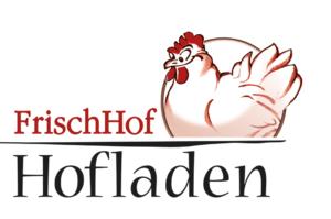 frisch-logo