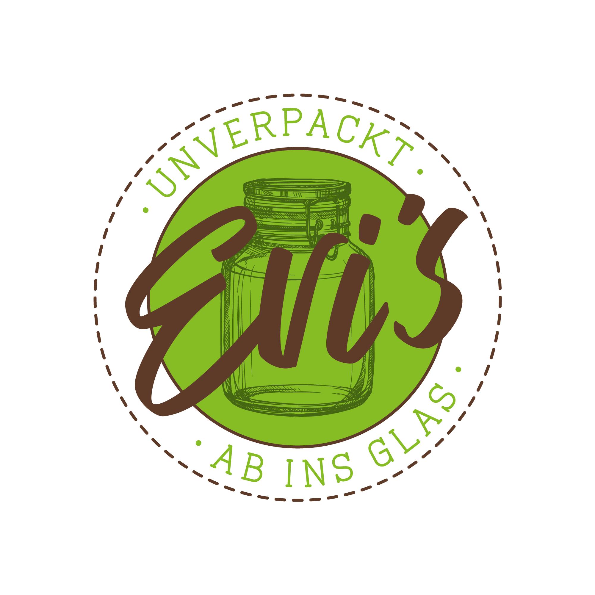 gilching-logo