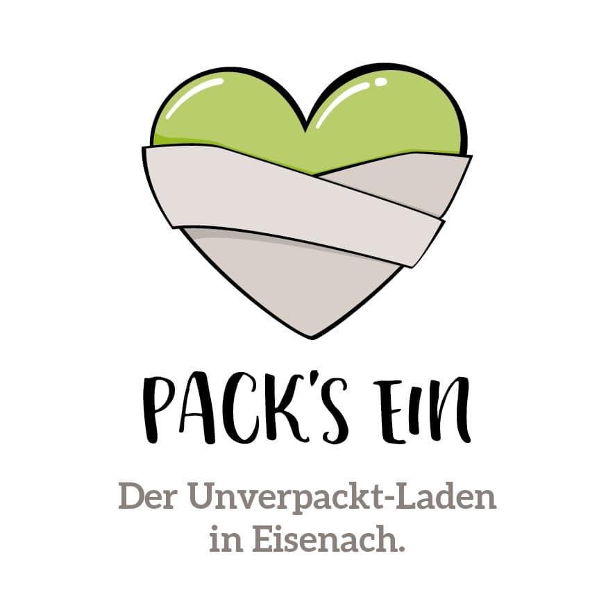 logo-eisenach