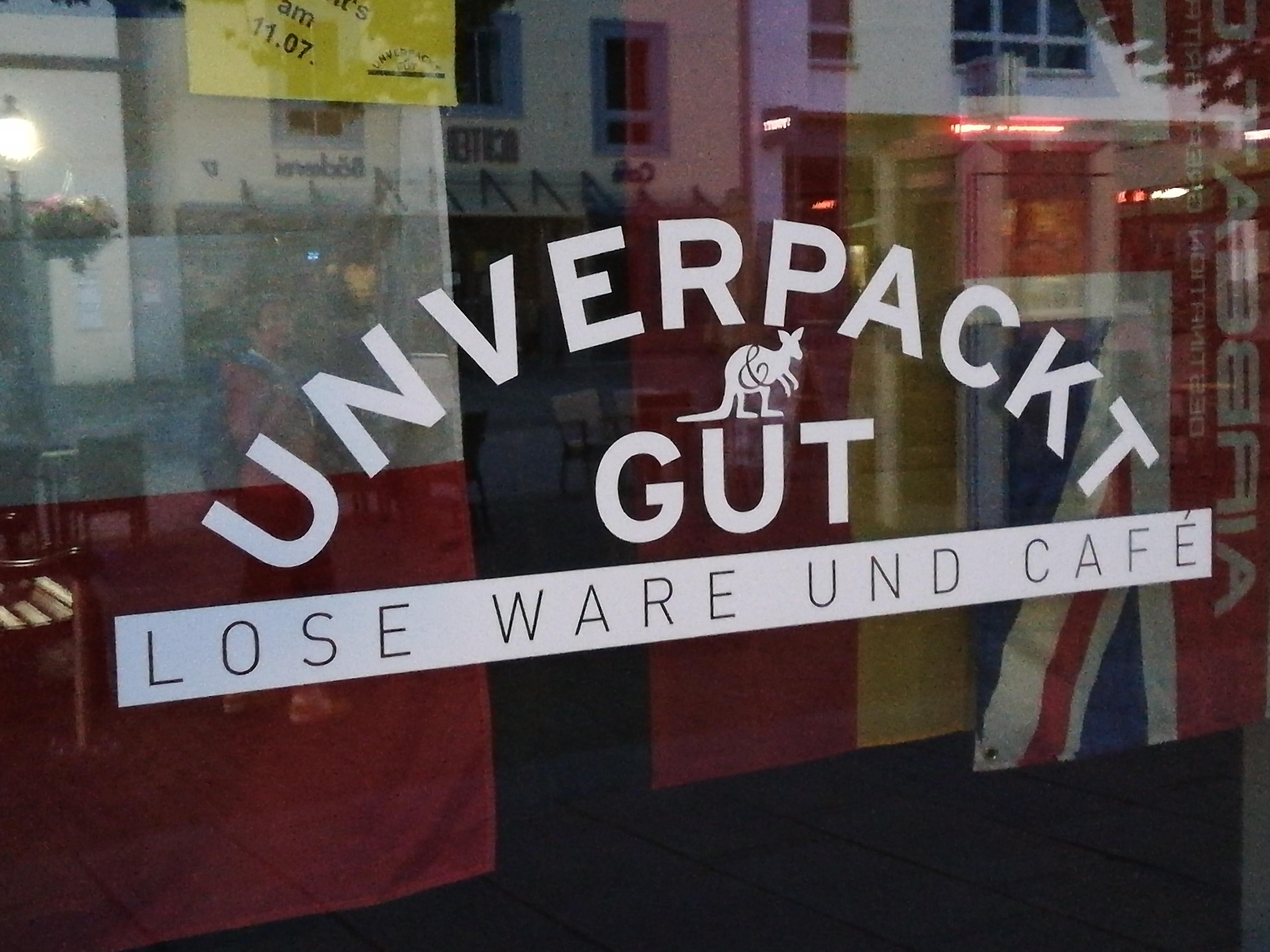 unverpackt-und-gut_logo